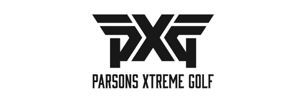 Parsons Xtreme Golf
